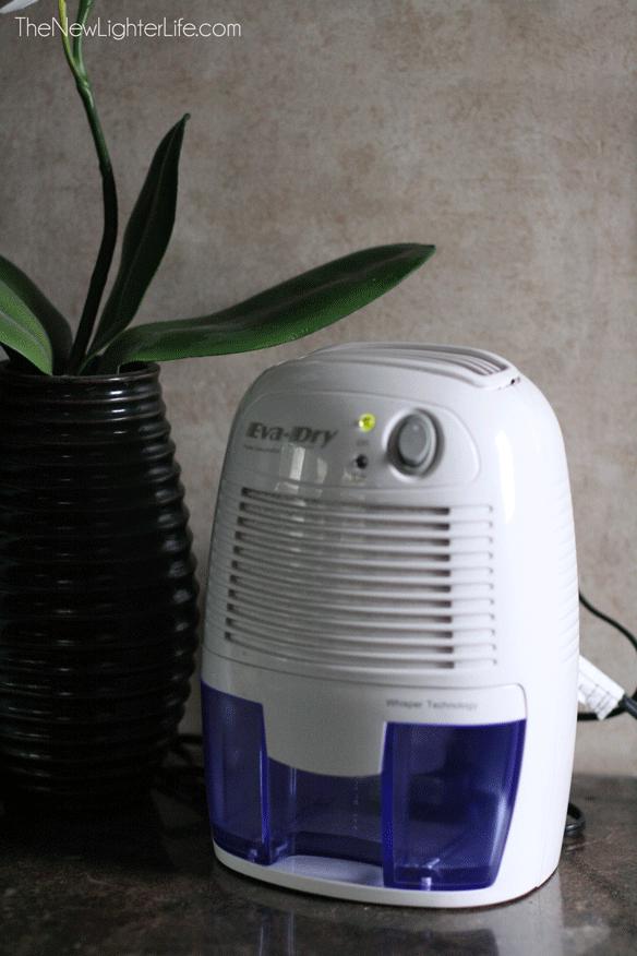 eva-dry-dehumidifier-for-camper