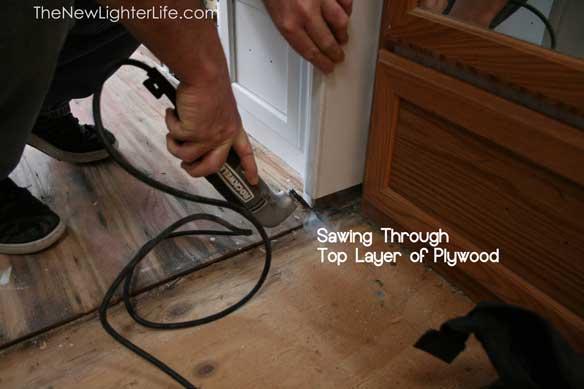 96-winnebago-subfloor-extra-plywood-layer