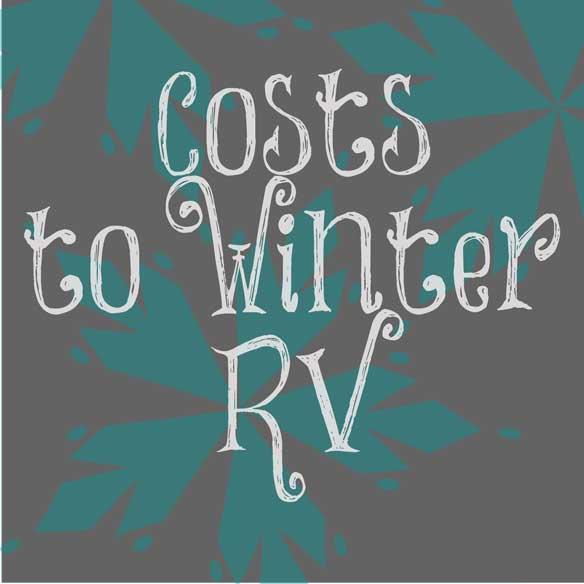 sample-costs-to-winter-rv-in-South-Dakota