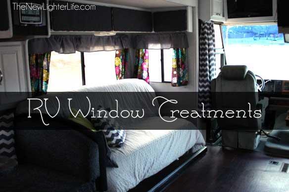 RV-Window-Treatments