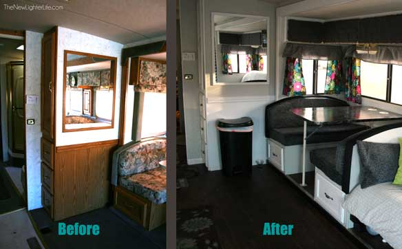 dinette-before-and-after