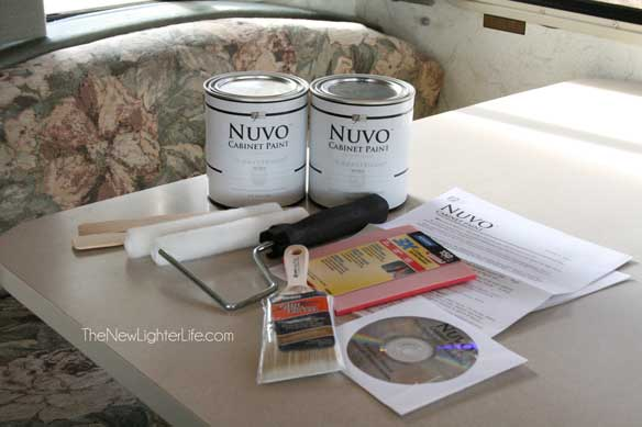 nuvo-cabinet-paint-kit
