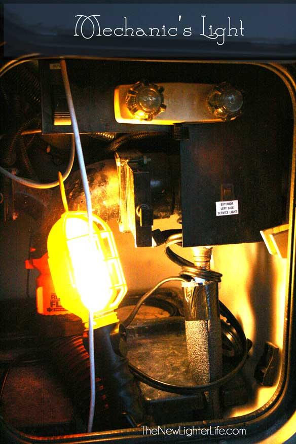 mechanics-light-for-winter-rving