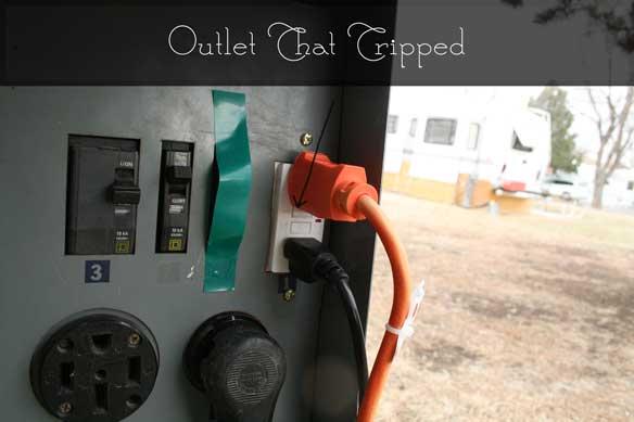 tripped-outlet-breaker--heat-hose-winter-rving