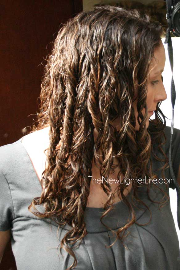 curly-hair-ringlets