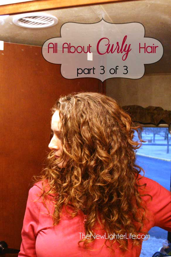 all-about-curly-hair-part-3-of-3