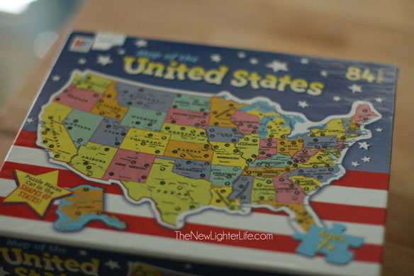 geography-magnet-puzzle