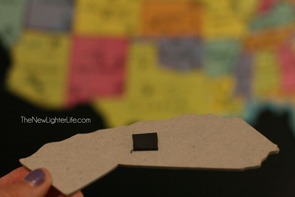 magnet-backed-puzzle-piece