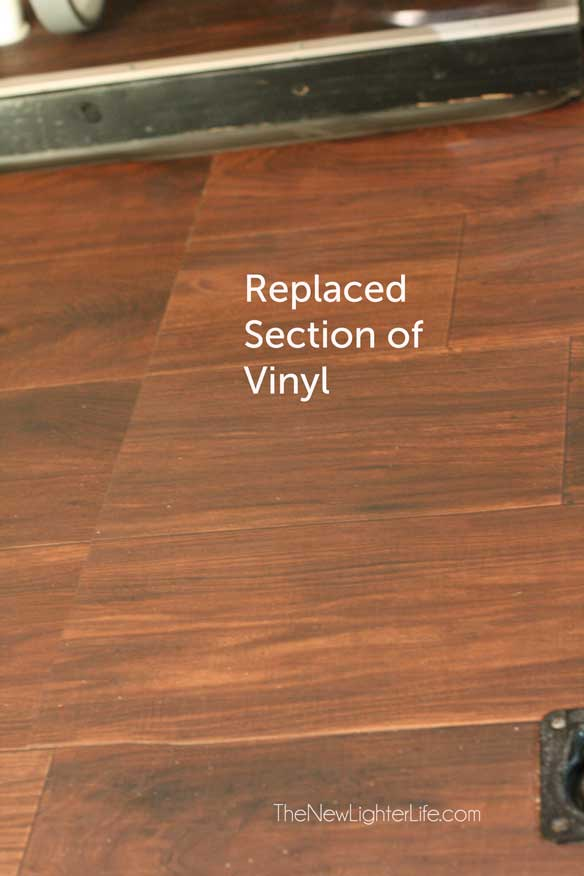 replaced-section-of-vinyl