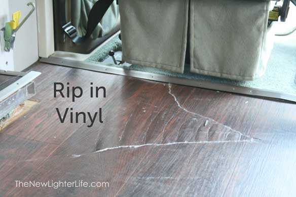 rip-in-vinyl-from-slide