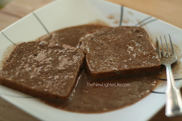 soaking-protein-french-toast