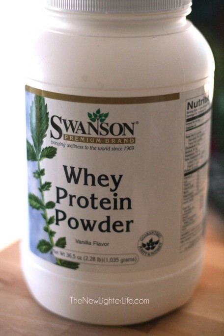swanson-vanilla-whey-protein-isolate-powder