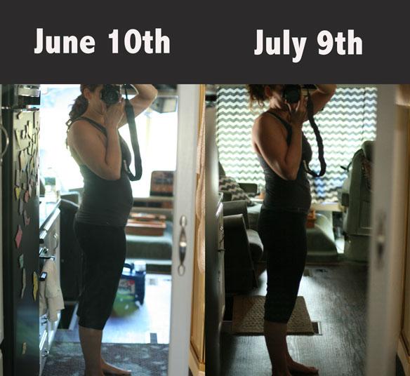 30-day-non-paleo-challenge