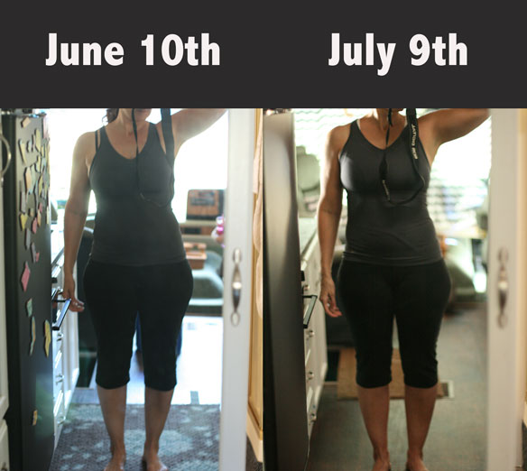 30-day-paleo-challenge-front-picture