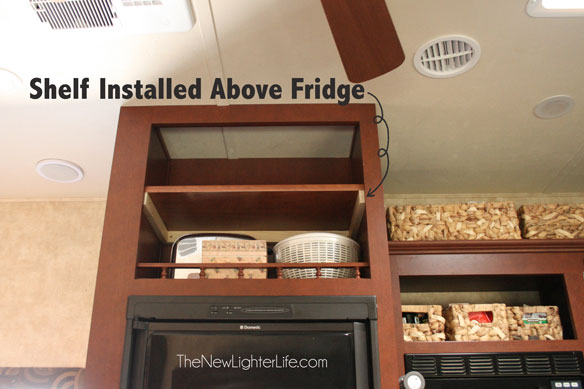 added-shelf-in-rv-kitchen