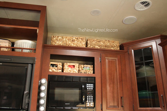 baskets-in-rv-kitchen