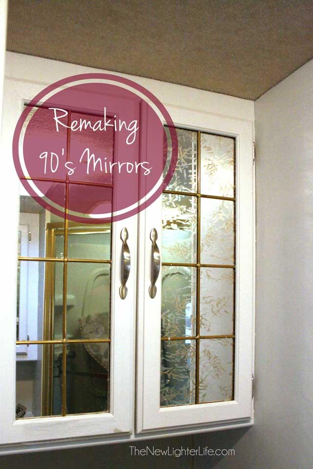 remaking-90s-copper-paneled-rv-mirror