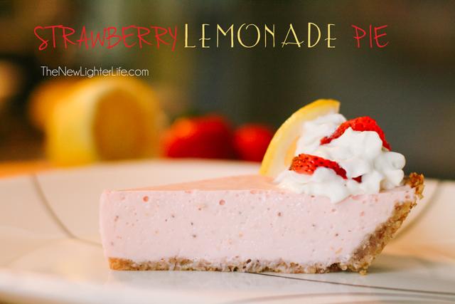 strawberry-lemonade-pie-sugar-free-the-new-lighter-life