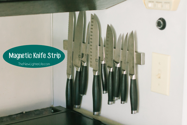 magnetic-knife-strip