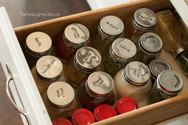 spice-drawer