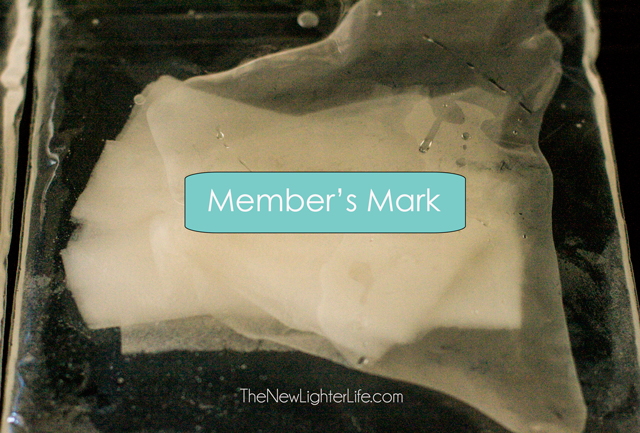 members mark toilet paper and septic safe test