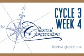 CC Cycle3 Week4 Wrap Up