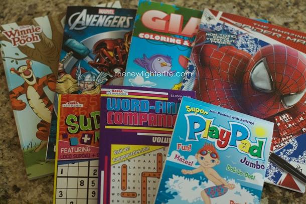 prize-box-books