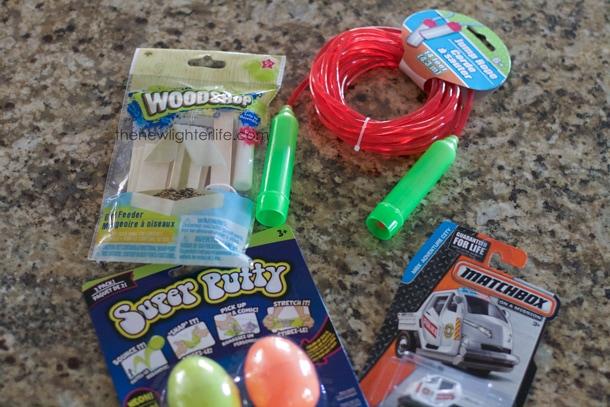 prize-box-toys