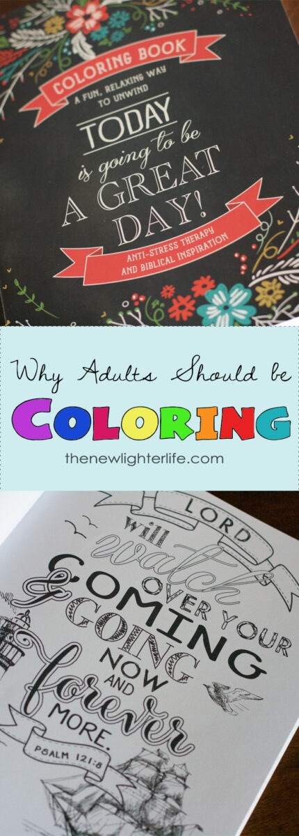 why-adults-should-color